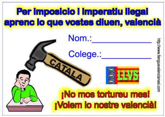 octavilla_05