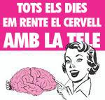 tele_CT