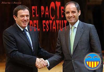 111 pacte3cp