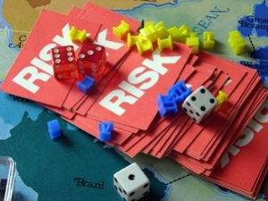 155 risk
