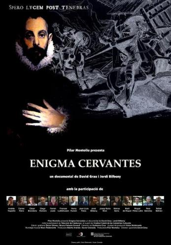 251 catalanofrikis.0