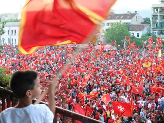 20060521_montenegro_celebra_a_independencia640