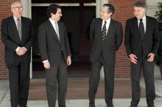 calvosotelo-presidentes-2