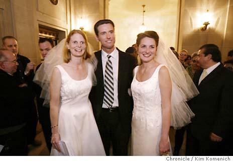 e19f9ed90 Por qué Dios no castigó la poligamia en el Antiguo Testamento ...