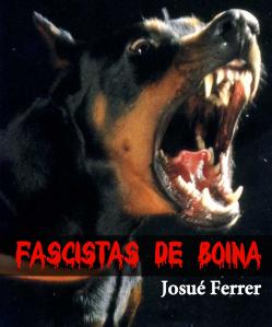Fascistas de Boina 2