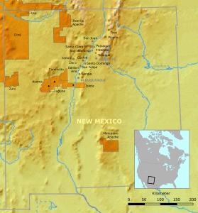 558px-Pueblo01
