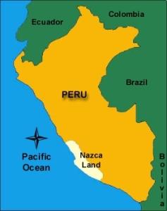 map_nazca