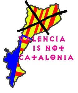 012 valenciaisnotcatalonia