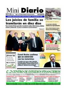 mini_diario_va