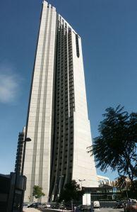 389px-Hotel_Gran_Bali_Benidorm