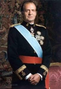 juan-carlos-i-rey-de-espana