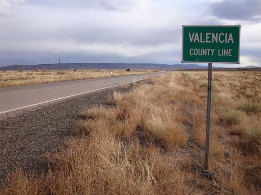 valencianewmexico