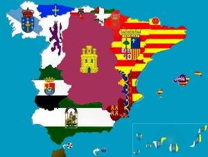 AutonomiasdeEspaña