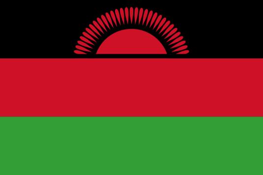 800px-Flag_of_Malawi.svg