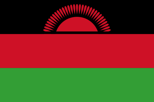 800px-Flag_of_Malawi.svg