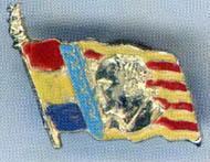 insignia2