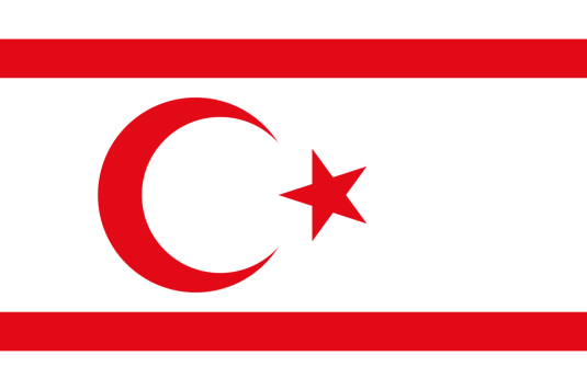 1024px-Flag_of_the_Turkish_Republic_of_Northern_Cyprus.svg