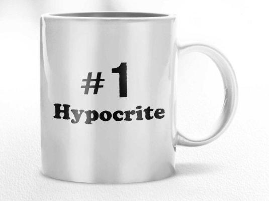 068 hypocrite_wallpaper