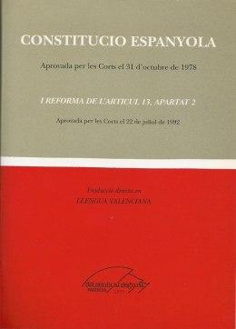 constitucio1