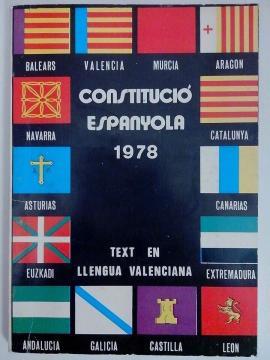 constitucio78