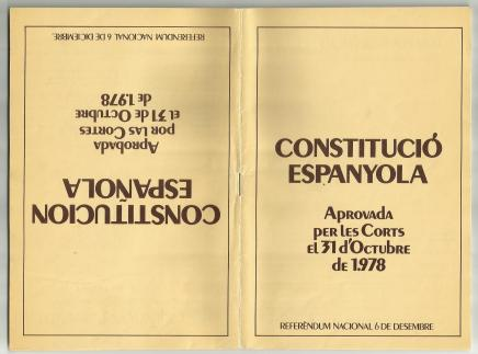Constituciovalencia