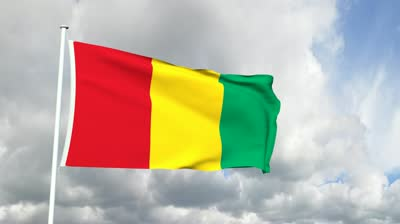 flag-of-guinea