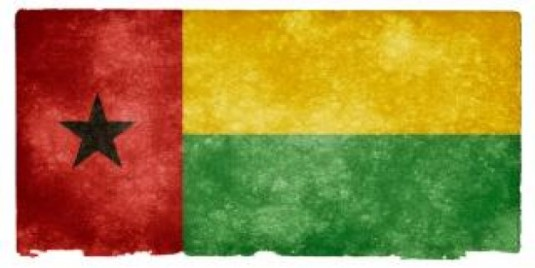 guinea-bissau-grunge-antigua-bandera_19-134188