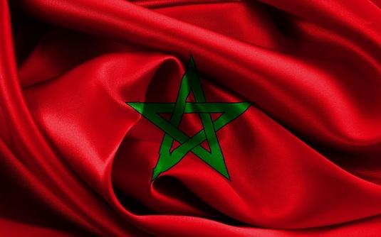 bandera-marruecos
