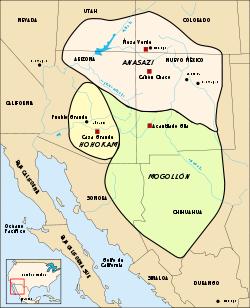 250px-Anasazi-es.svg