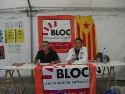 blocnacionalistavalencia