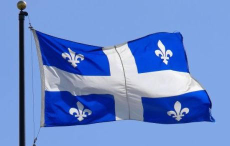 flag_quebec
