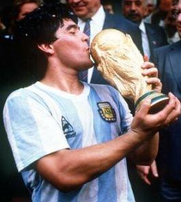 Maradona.0
