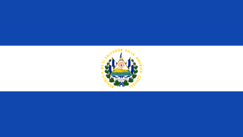 1024px-Flag_of_El_Salvador.svg