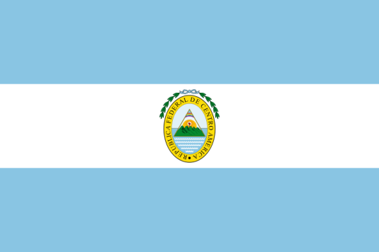750px-Flag_of_the_Federal_Republic_of_Central_America.svg