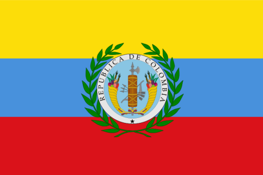 Flag_of_the_Gran_Colombia.svg