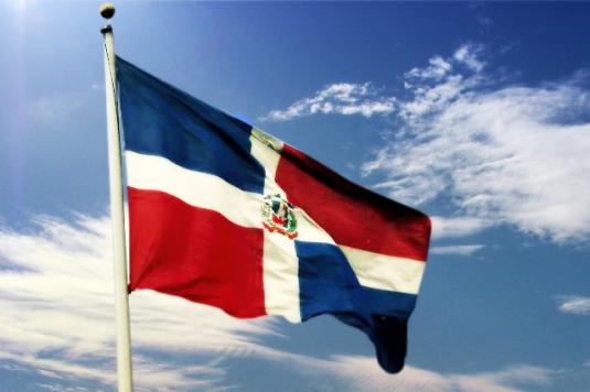 bandera-dominicana
