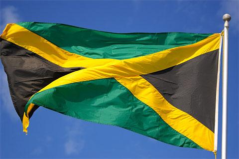 jamaica05