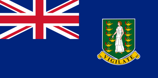 Flag_of_the_British_Virgin_Islands.svg