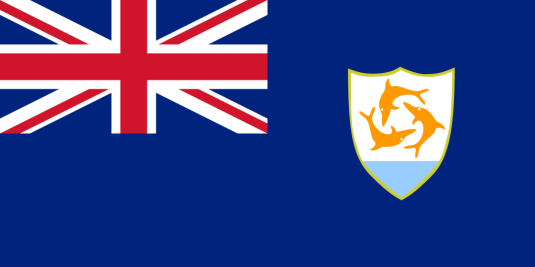 Flag_of_Anguilla.svg