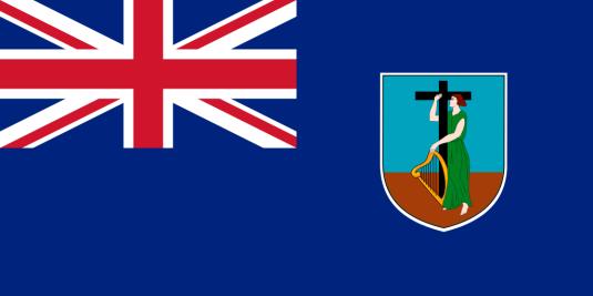 Flag_of_Montserrat.svg