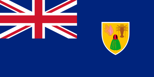 Flag_of_the_Turks_and_Caicos_Islands.svg