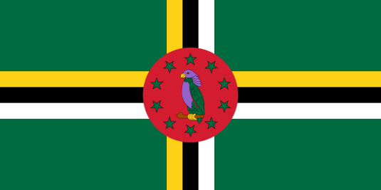 Flag_of_Dominica.svg