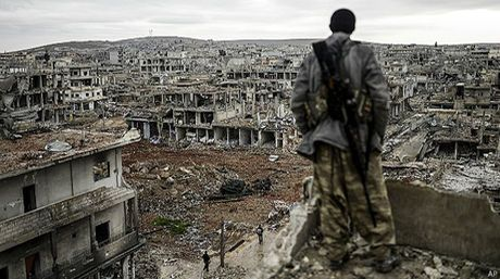 edificaciones-Kobane-severamente-BBC-MUNDO_NACIMA20150214_0009_6