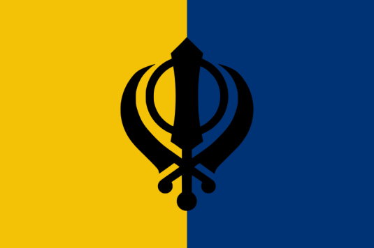 800px-Flag-of-Khalistan.svg