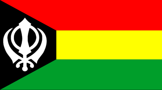 Flag_of_Saraikistan_(Raj_Karega_Khalsa)
