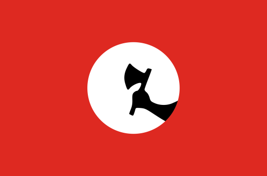 2000px-Flag_of_Sindhudesh.svg