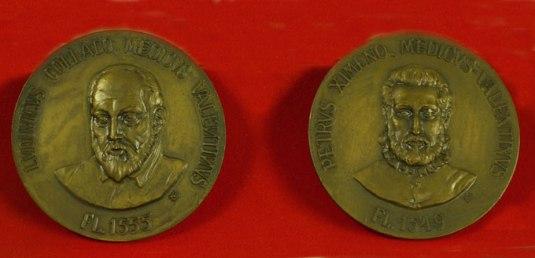 medallas1