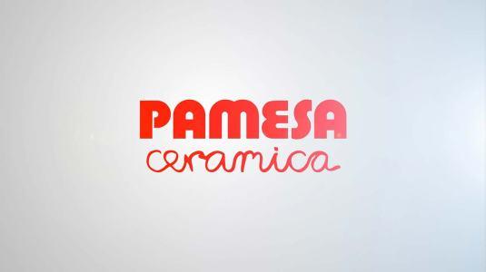 pamesa-stone-001