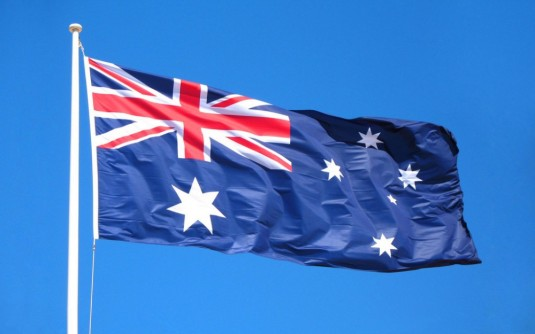 Australia-Flag-Free-shipping-90-150cm-Hanging-National-flag-Australia-Decoration-banner