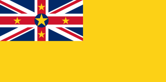 600px-flag_of_niue-svg